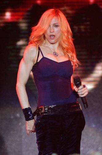 Madonna ♥