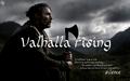 Mads Mikkelsen Valhalla rising