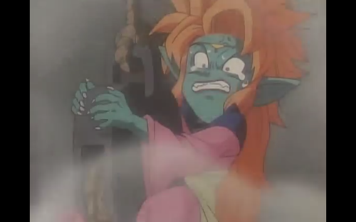 Mamba: A Герои Legacy Screenshot 9