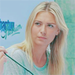 Maria Icons - maria-sharapova icon