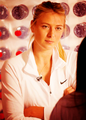 Maria  - maria-sharapova photo