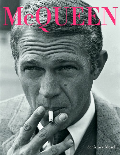 mcqueen steve mcqueen photo 32019068 fanpop. Black Bedroom Furniture Sets. Home Design Ideas