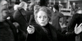 Mcgranitt - professor-mcgonagall photo