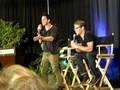 Micahel Trevino at TVD New Jersey Con (Aug. 18-19) - michael-trevino photo
