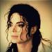 Michael Jackson ♥♥ - blanket-jackson icon