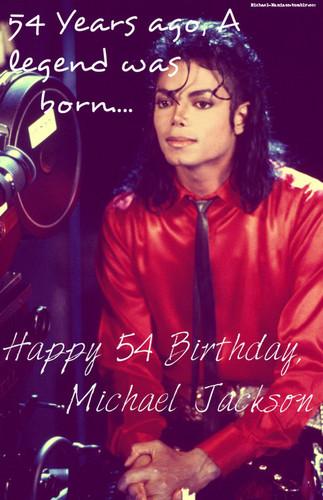 Michael Jackson ♥♥♥