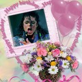 jerika58 - michael-jackson photo
