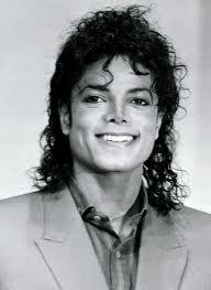 Michael, tu Send Me