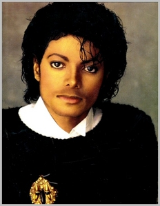 Michael, wewe Send Me