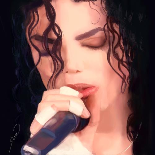 Michael ♥♥