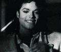 Michael ♥♥ - michael-jackson photo