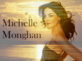 Michelle Monaghan  - michelle-monaghan wallpaper
