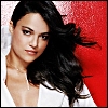 미셸 로드리게즈 사진 containing a portrait and attractiveness called Michelle