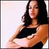 미셸 로드리게즈 사진 containing a portrait entitled Michelle