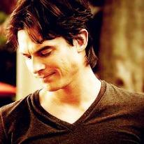Mr. Salvatore