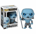 New Game of Thrones Pop! figures coming from Funko in November - game-of-thrones photo
