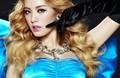 OC - 'Lipstick' Image teasers