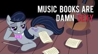Octavia Dump