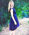 Olivia <3 - olivia-holt photo
