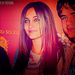 Paris Jackson ♥♥ - blanket-jackson icon