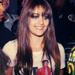 Paris Jackson  - blanket-jackson icon