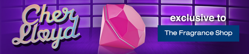 merah jambu Diamond