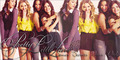 Pll Banners ;)