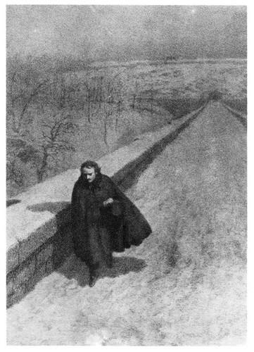 Edgar Allan Poe hình nền probably with a áo choàng titled Poe