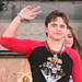 Prince Jackson  - blanket-jackson icon