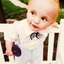 PrinceJackson ♥♥