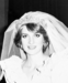 Princess Diana - british-royal-weddings icon