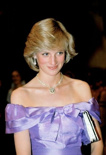 Prinzessin Diana Hintergrund probably with a cocktail dress, a chemise, and a chemise titled Princess Diana