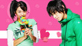 princess-hours - Princess Hours wallpaper