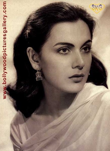 Priya Rajvansh (1937 – 27 March 2000