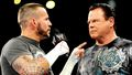 Punk and Lawler - cm-punk photo