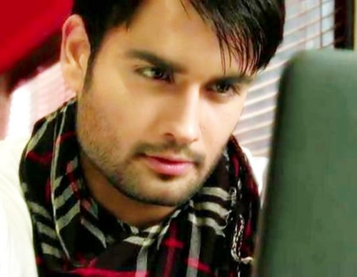 madhubala ek ishq ek junoon rk new look - photo #35