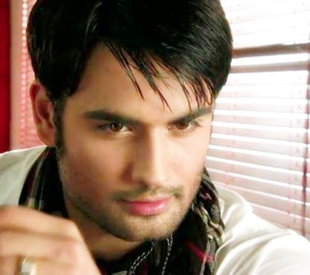 madhubala ek ishq ek junoon rk new look - photo #7