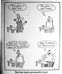 बिना सोचे समझे Comic