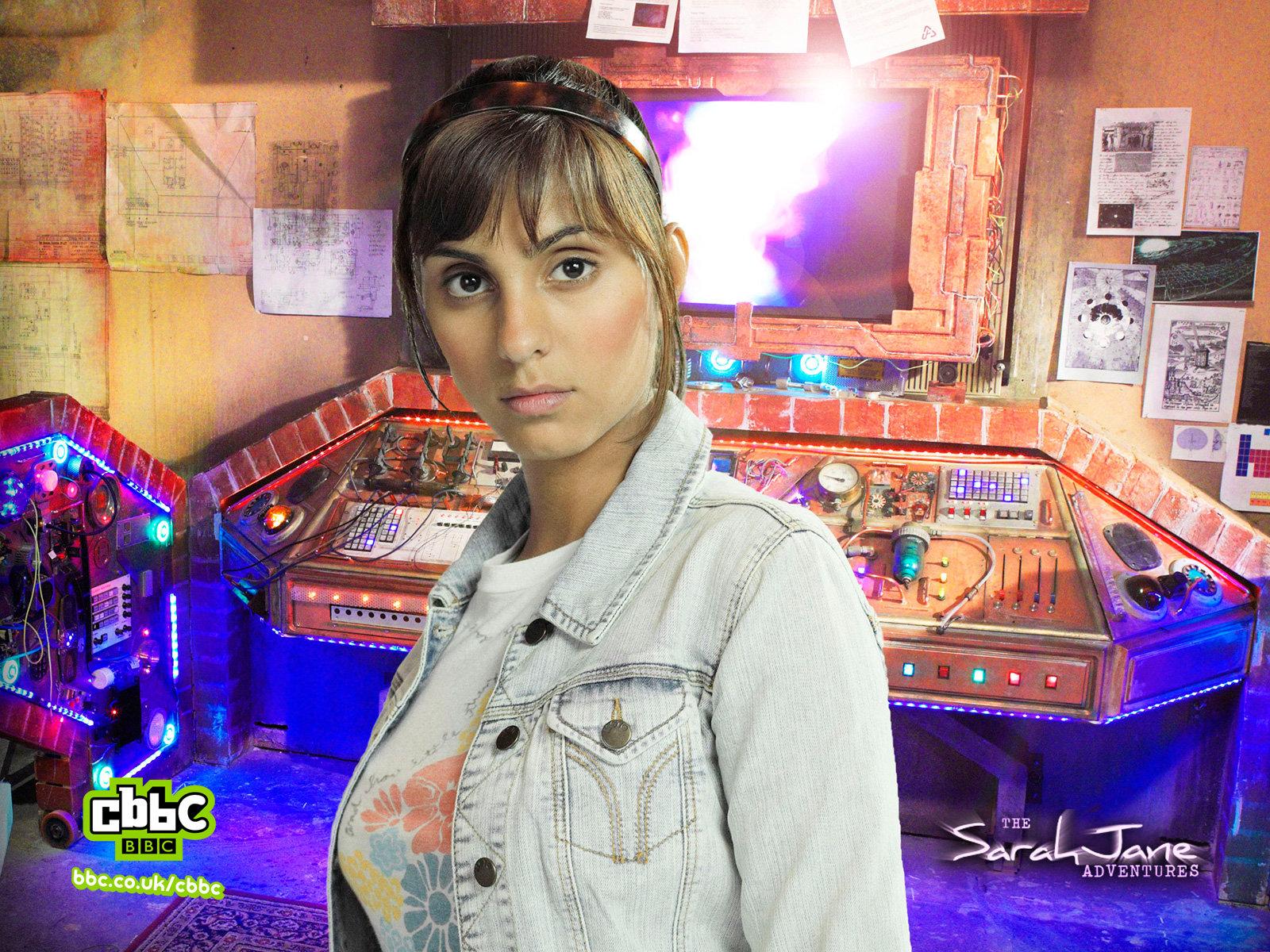 rani chandra images rani chandra wallpaper hd wallpaper and