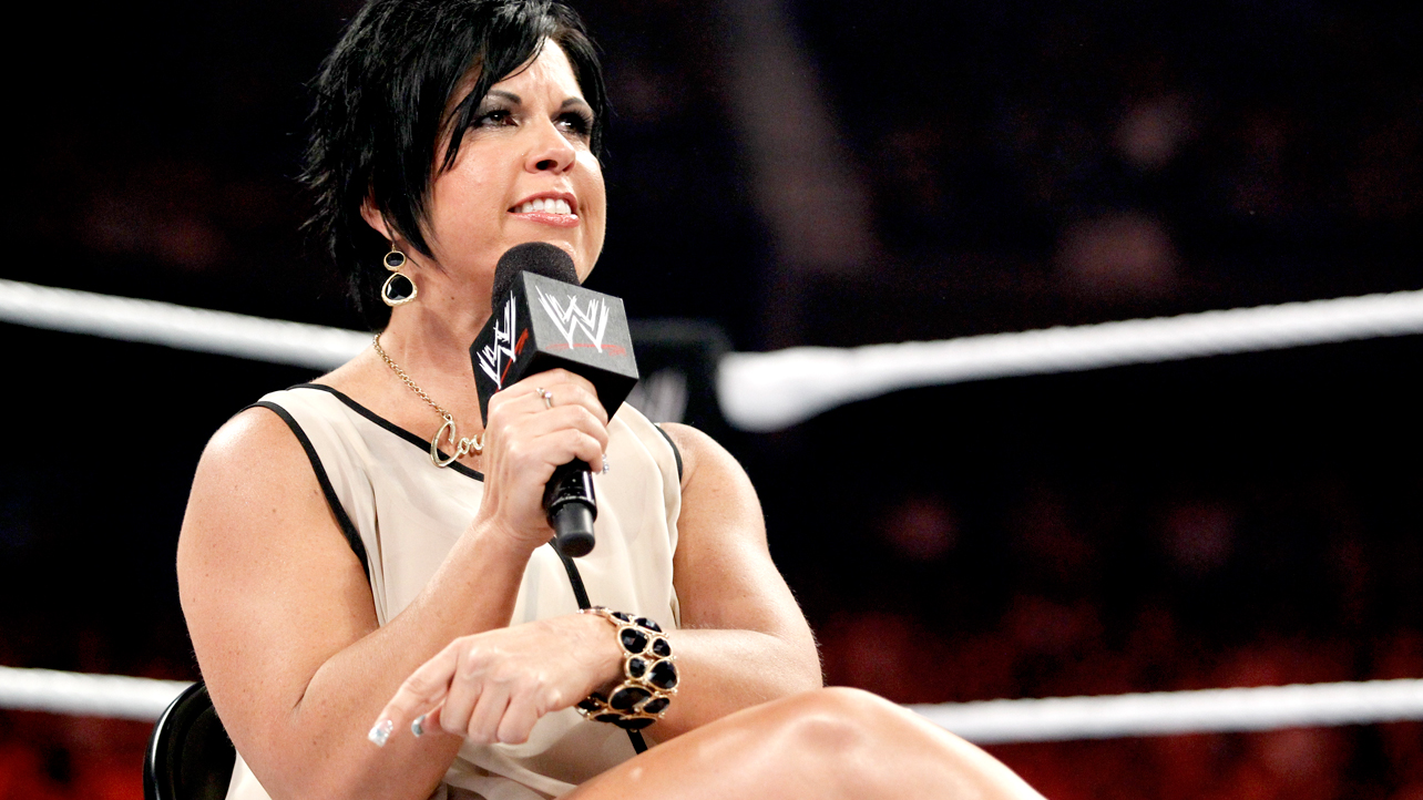 http://images5.fanpop.com/image/photos/32000000/Raw-Digitals-9-3-12-vickie-guerrero-32057358-1284-722.jpg