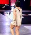 Raw Digitals 9/3/12