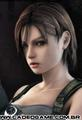 Resident Evil Operation Raccoon City - jill-valentine photo