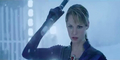 Resident Evil Retribution - jill-valentine photo