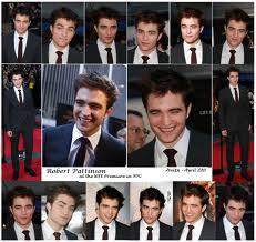 Rob Collage