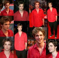 Rob Collage