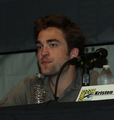 Robert@2012 Comic-Con - twilight-series photo