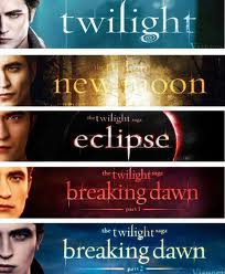 Robert/Edward from Twilight-BD 2