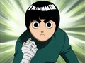 Rock Lee - amzel photo