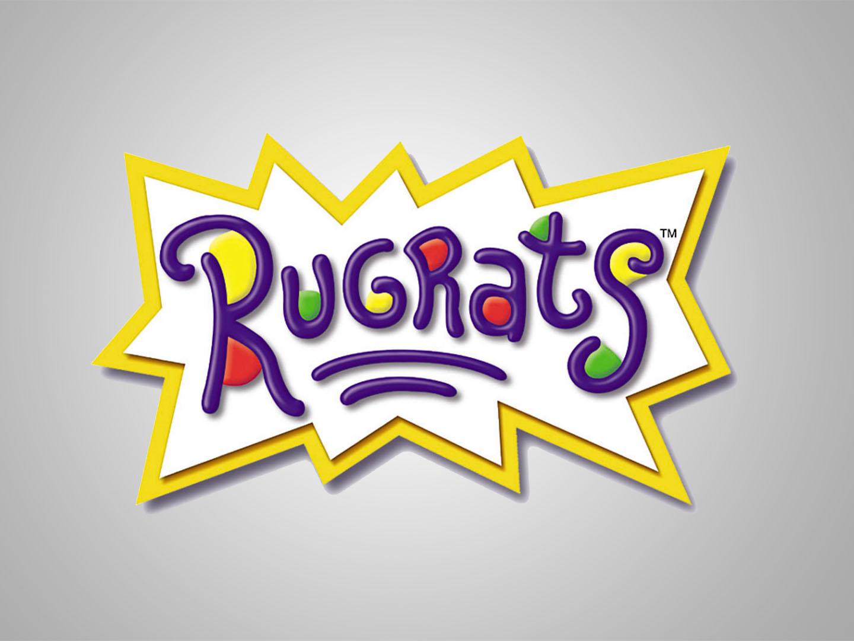 Rugrats - Rugrats Wallpaper (32062683) - Fanpop