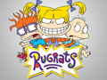 Rugrats - rugrats wallpaper